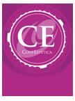 Centro Consigliato Confestetica