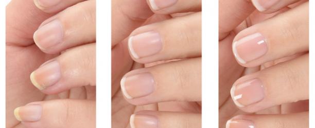 Manicure Rimini Epil Beauty Center